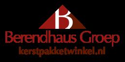 Ster Kerstpakketten - Leden: Berendhaus Groep